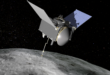 NASA Searches for Life on Asteroid