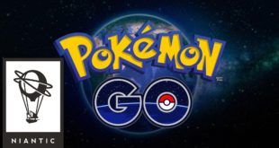 Niantic Breaks Radio Silence and Comments