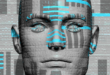 3D Faces from Facebook Photos Fooling Biometric Security