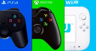 Is Console Gaming Dead?