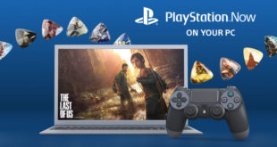Play PS3 Games on PC